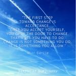 acceptance-1