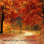lasting-change-1