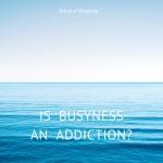 busyness-addiction-1