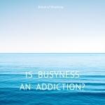 busyness-addiction-1